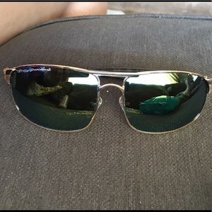 Harley-Davidson sunglasses