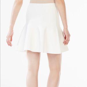 BCBG Aline skirt