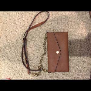 Michael Kors Wallet satchel