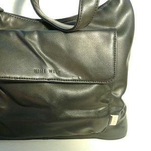 NINE WEST Ladies Shoulder Bag
