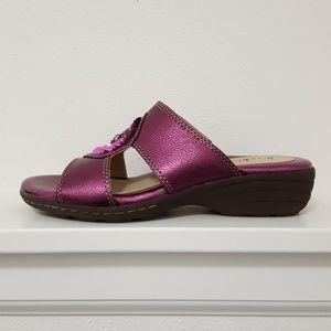 Softspots by Footsmart Kory Sandals