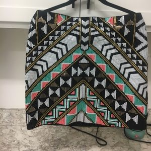 The hottest skirt ever- amazing condition