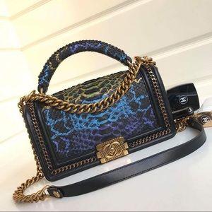 Fabulous bag