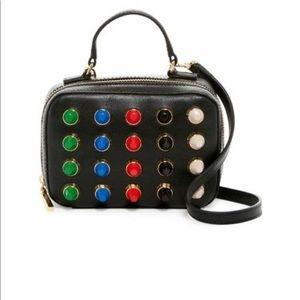 Milly Studded Bag
