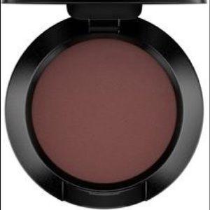 """MAC Cosmetics """"Embark"""" eyeshadow"""