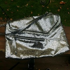 Gorg French Connection Bag