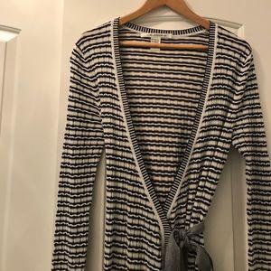 Diane Von Furstenerg dress.