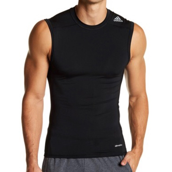 adidas powerweb tank top