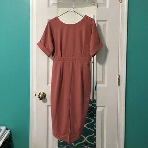 Brand new petite dress