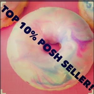 Other - Top 10% Posh Seller!
