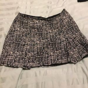 Joie Mini Skirt