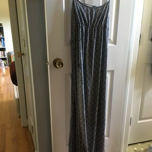 ONEILL maxi dress