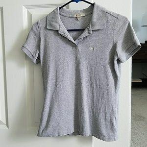 Burberry Polo shirt S