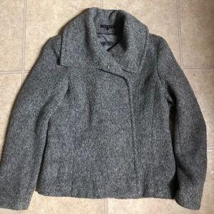 Gorgeous Theory Coat!!
