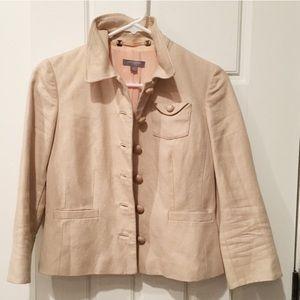 10/21 loft jacket