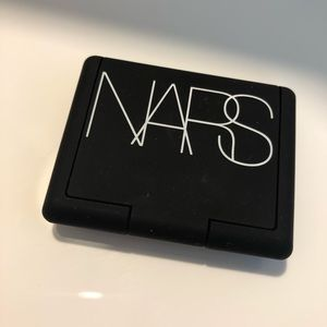 ✨NEW!! NARS Blush in Goulue✨