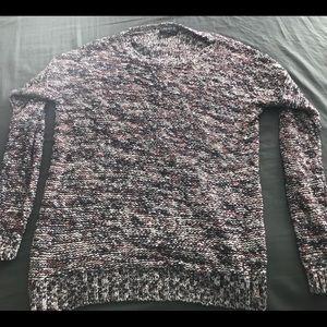 Plus Size Sweater XL/1X