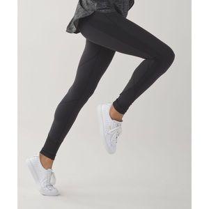 Lululemon - Drop It Like Its Hot Leggings