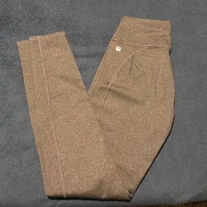 NWT fabletics leggings