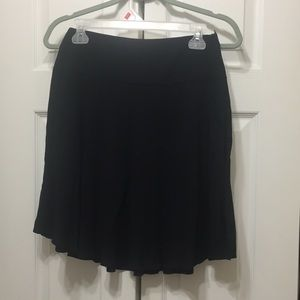 Cute basic skirt