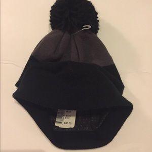 Fila Accessories - New with tag FILA SPORT POM-POM Beanie hat a7e6263f723e