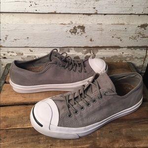 "Jack Purcell ""Mason"" Signature Sneaker"