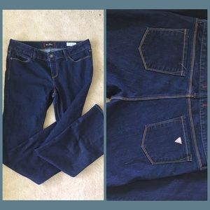 GUESS Jeans size 34