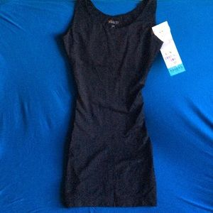 SPANX love your assets slip size S