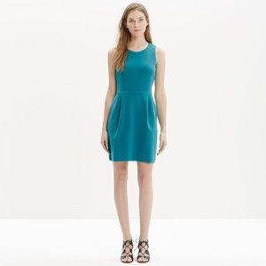 Madewell Verse Dress