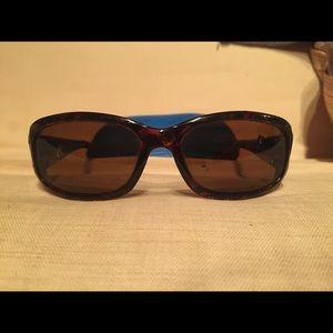 Costa Del Mar Women's Polarized Sunglasses