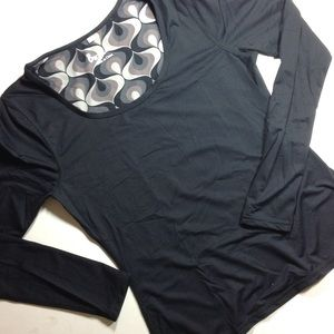 Boden Workout Top