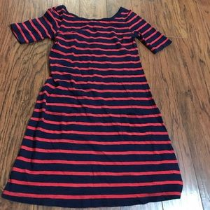 Gap factory dress XS