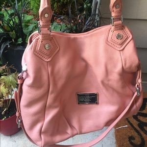 Marc Jacobs Purse- brand new