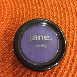 Jane Eye Zing
