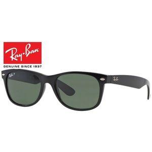 Women's Original Wayfarer Ray-Ban Sunglasses
