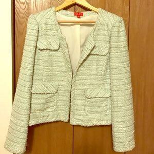 ELLE Jacket