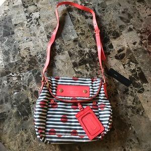 New MARC JACOBS Crossbody bag
