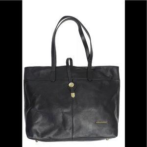 Stella&Max Shoulder Bag