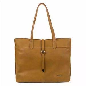 Stella & Max Bag