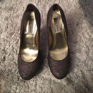 Gilter Heels
