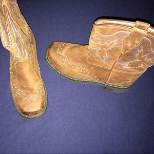 🐗Roper cowgirl boots LQQK👀