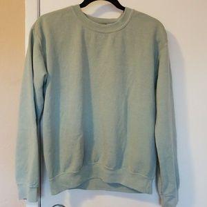BRANDY MELVILLE cozy sweater