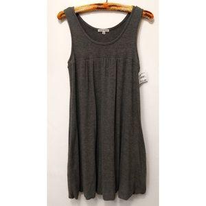Nordstrom Rack - Velvet Torch Dress