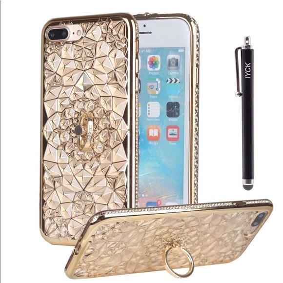 the latest fb133 415d2 Iphone 8 plus iPhone 7 plus case with Pen