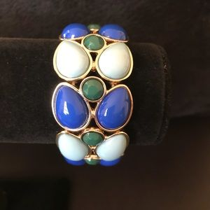 NEW * Bracelet by Ann Taylor ~ Brand NEW!