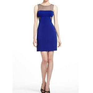 Bcbg Maxazria waverly Dress