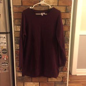 🎉SALE🎉 H&M Crewneck Sweater