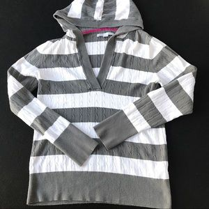 💥💥Striped Hooded Sweatshirt💥💥