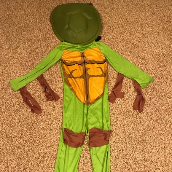 teenage mutant ninja turtle halloween costume m_59ebed5bc284560c2a0620d6