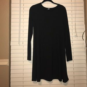 Old Navy dress size xs